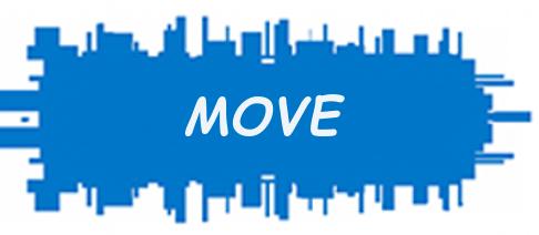 move-2_0