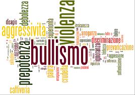 IMMAGINE BULLISMO
