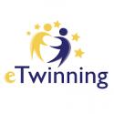 eTwinning image