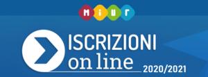 iscrizioni_2020_21