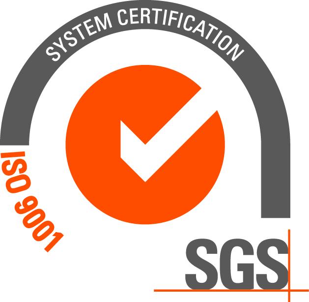 SGS_ISO 9001_LOGO-1